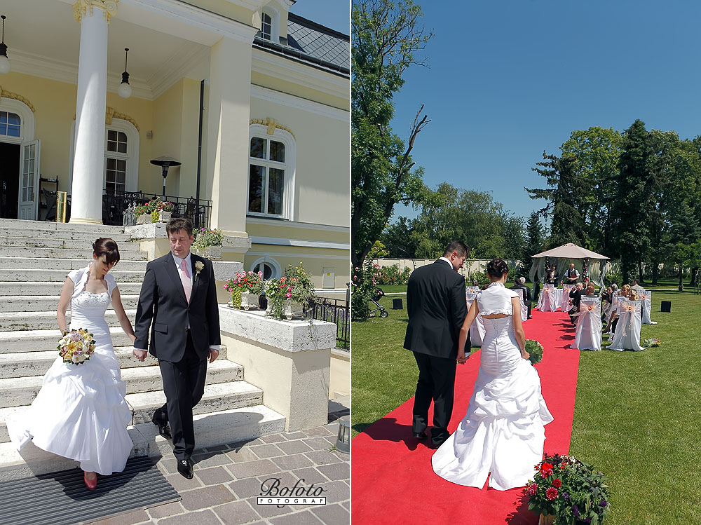 Kristínka & Peter