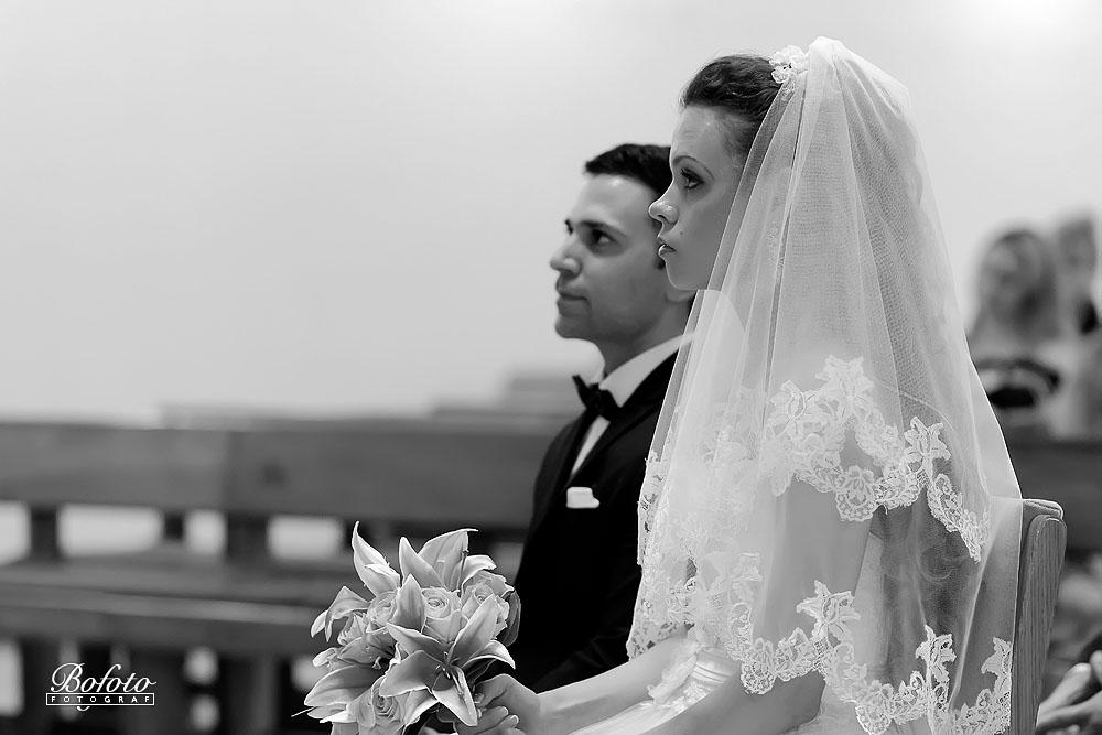 Dominika & Charles