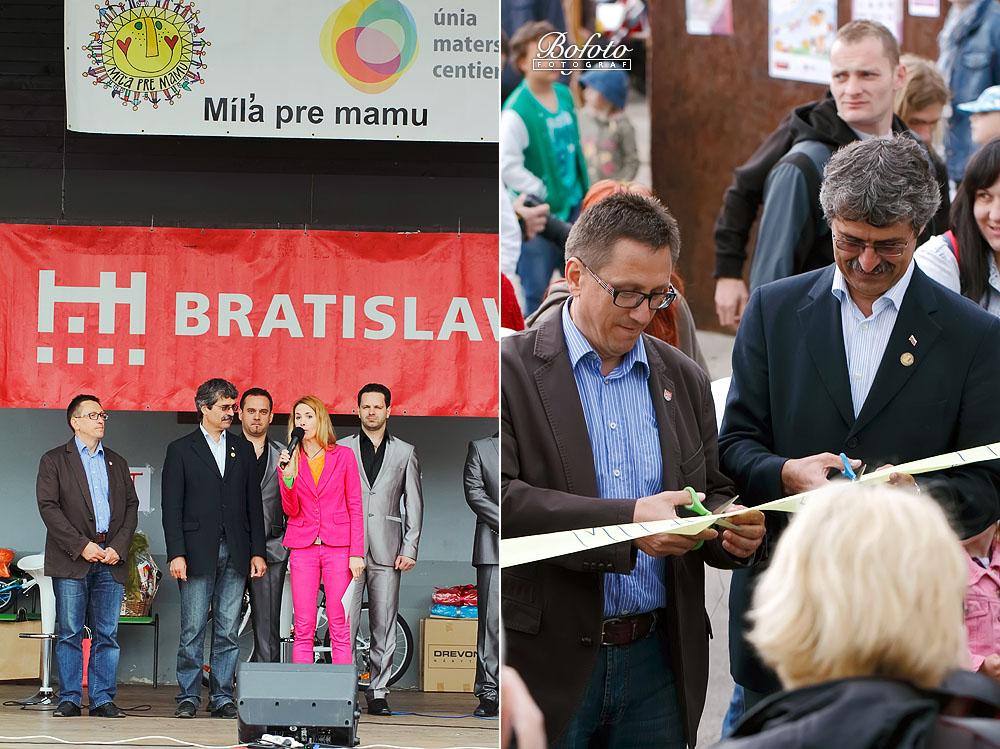 MPM Bratislava 2013